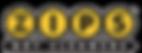 zip transparent logo.png