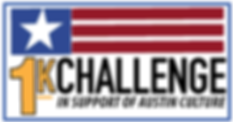 1K-challenge-flag-logo.png
