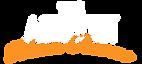 ABR-Logo-White.png