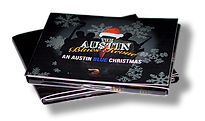 Austin-Blue-Christmas-standard-package-m