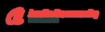 ACF-horizontal-RGB.PNG