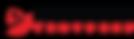 MediaTech Branding FINAL_MTV.Logo.Horizo