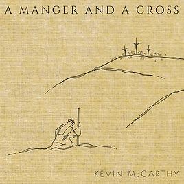 A Manger And A Cross Cover Art.jpg