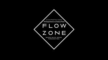 FlowZone Promo