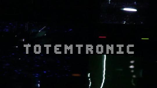 TOTEMTRONIC