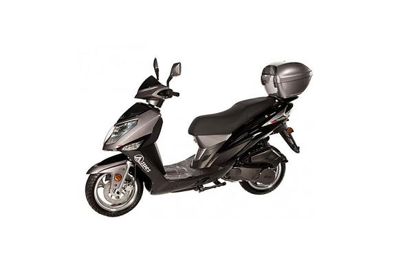 Perseo 150cc