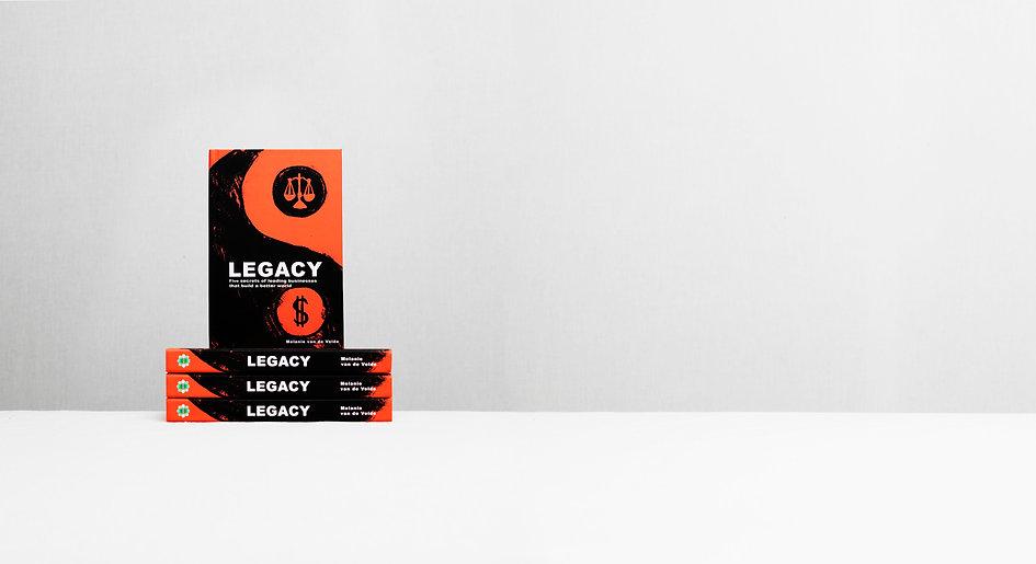 Mel Legacy Book_Pile_ New Title.jpg
