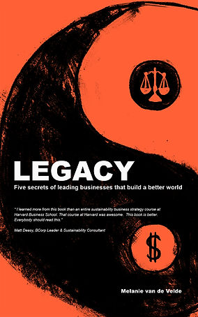 LEGACY_EBOOK_COVER_-AMAZON_2021.jpg
