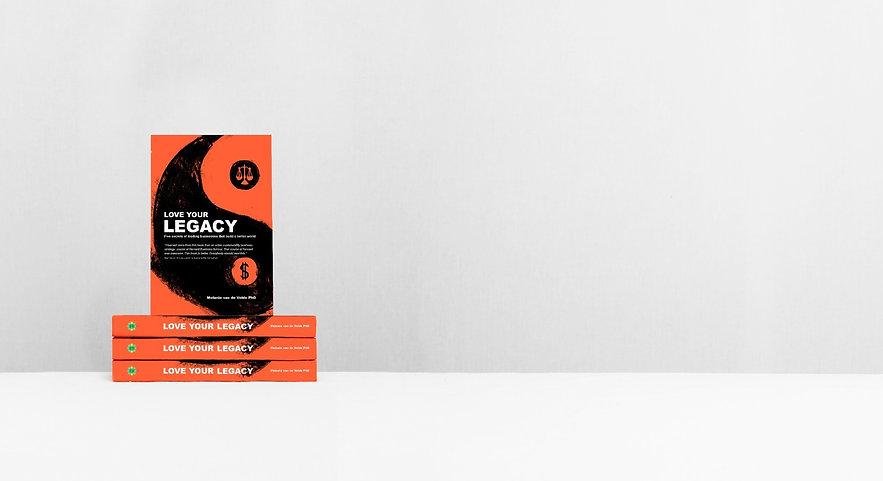 Legacy_%2520Book_Pile_%2520BG_%2520RHS_e