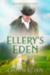 Ellery'sEden_Nook.jpg