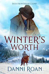 Winter'sWorth[769].jpg