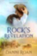 Rock'sRevelations[1131].jpg