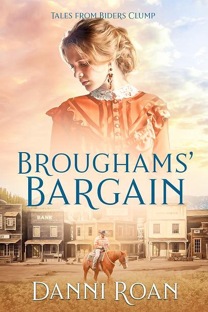 Broughams'Bargain_Standard.jpg