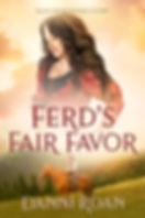 Ferd'sFairFavor.jpg