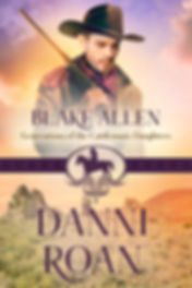 BlakeAllen - Copy.jpg
