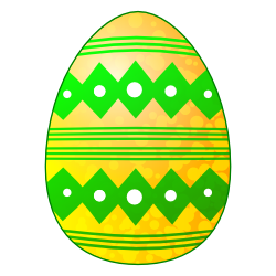 easter-eggs-border-28.png