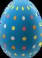 blue-clipart-easter-egg-3 - Copy.png