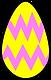 free-vector-easter-egg-clip-art_103466_E