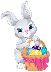 bunnies-clipart-easter-egg.png