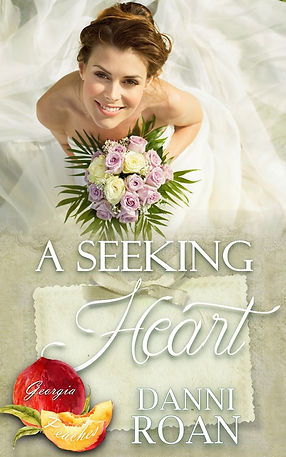 seeking heart.jpg