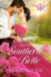 southern belle.jpg