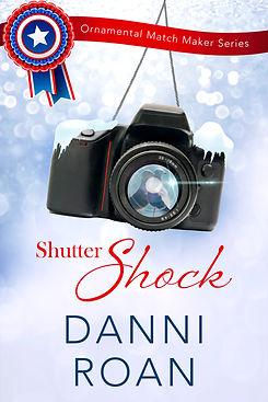 ShutterShock[1707].jpg