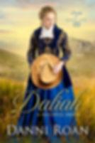 Daliah_Standard.jpg