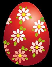 easter-egg-images-37 - Copy.png