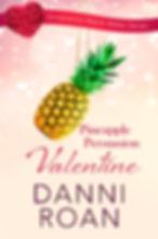PineapplePersuasionValentine[837].jpg
