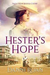 Hester'sHope.jpg