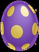 easter-egg-transparent-background-3 - Co