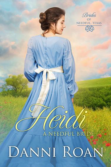 Heidi_Standard[5193].jpg