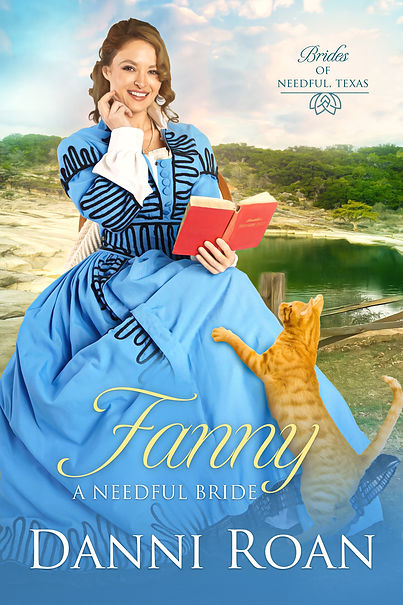 Fanny_Standard.jpg