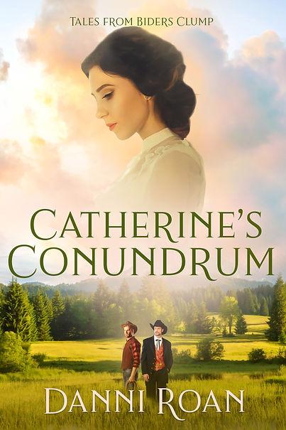 Catherine'sConundrum_Standard[5190].jpg