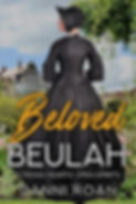 beloved-44.jpg