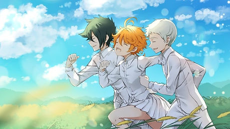 the-promised-neverland.jpg