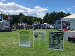 parkfest 16
