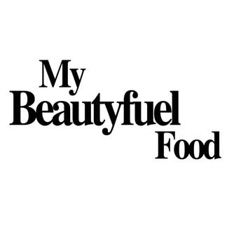 MY BEAUTYFUEL FOOD - 2020