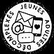 Logo_JAD.PNG