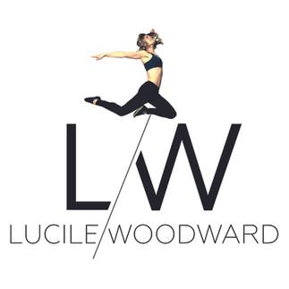 LUCILE WOODWARD - 2016 / 2018