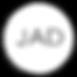 JAD_fond_blanc.png