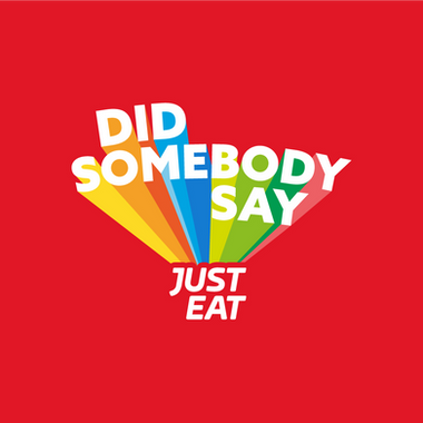 JUST EAT - 2019 / 2020
