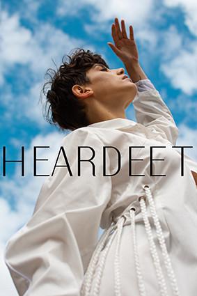 HEARDEET - 2021