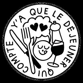 Logo_YQLDQC_carre.png