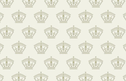 yvette_jelfs_pattern.jpg