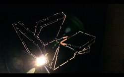 schermafbeelding2013-02-18om23.39.25