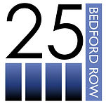 25BR Logo.jpg