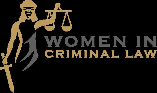 WICL logo