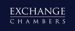 ExchangeChambers_logo.jpg