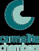 logo_CMYK.jpg_edited.png
